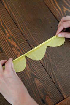 DIY Pinata- How To Make Cinco De Mayo Pinatas Cinco De Mayo Specials, Homemade Pinata, How To Make Pinata, Bbq Pitmasters, Sectional Slipcover, Painting Activities, Paper Crafts, Diy Crafts, Spring Party