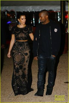 Wtf wtf wtf kim kardashian cannes events with kanye west