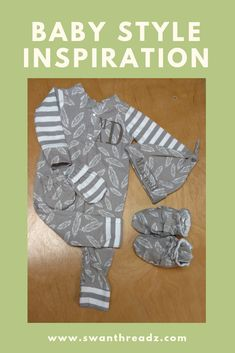 Are you looking for cute baby boy clothes? SwanThreadz has custom baby clothes available in a variety of sizes. This grey and white henley coverall is made for you at the time of order and is sure to be on your must-have list! Cute Baby Boy Outfits, Cute Baby Clothes, Personalized Baby Clothes, Grey And White, Cute Babies, Inspire, Style Inspiration, Boys, Baby Boys