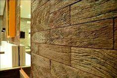 Resultado de imagen para porcelanato simil madera pisos