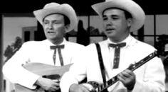 Country Music Lyrics - Quotes - Songs Lester flatt - Lester Flatt