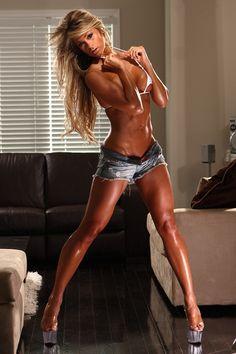Laura Michelle Prestin - Pesquisa Google