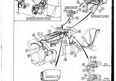 7 Best Wiring Diagrams images in 2018 | Ford tractors, Cord ... A Model For Ford Tractor Wiring Diagram on