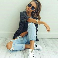 Find More at => http://feedproxy.google.com/~r/amazingoutfits/~3/IIVD4IXqSCo/AmazingOutfits.page