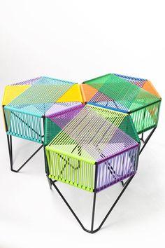 Bar Furniture Systematic De Moderno Sandalyesi Stuhl Todos Tipos Banqueta Stoel Sedia Fauteuil Kruk Sandalyeler Silla Stool Modern Cadeira Bar Chair