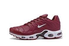 8 Best Stuff to buy images in 2019   Nike air max tn, Air