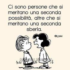 Lucy Van Pelt, Short Messages, Charlie Brown, Vignettes, Best Quotes, Positivity, Comics, Sayings, My Love