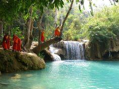 Champasak, laos    Google Image Result for http://images.travelpod.com/users/bennomoni/m_und_b_on_tour.1172735460.cimg2092.jpg