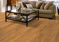 Laminate flooring services in Vancouver