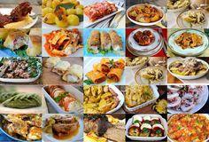 Menu Natale 2015, ricette facili, primi piatti, secondi, ricette sfiziose, economiche, idee per bambini, ricette per intolleranti, primi piatti di carne, ricette con carne