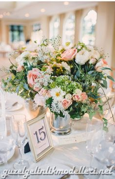 #love #weddingdress #justengaged #engaged #bride #backlessdress #weddinginspiration #wedding #bridetobe #weddingstyle #weddinggown #bestday #sis #smiles #forever #family #happy #congratulations #together #party #flowers #chilita #celebration #beautiful #weeding #100happydays #lds #mormon #day13againagain #husband #gelin #düğün # dugun #wife #aksesuar #accessories #accessory more on http://guzelgelinlikmodelleri.net