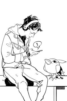 Ty playing Pokemon Go, The Dark Artifices, Tyberius Blackthorn Cassandra Jean, Cassandra Clare Shadowhunters, Cassandra Clare Books, Emma Carstairs, Jace Wayland, Lady Midnight, Play Pokemon, The Dark Artifices, The Infernal Devices