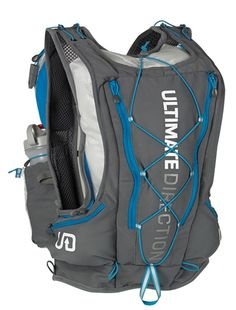 Ultimate Direction - PB Adventure Vest 2.0