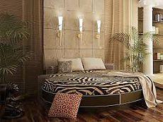 спальня в африканском стиле - Поиск в Google