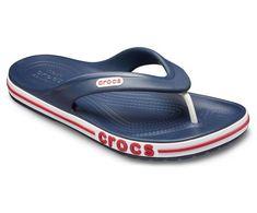 Chanclas Unisex Ni/ños Crocs Classic Flip K