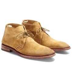 28 mejores imágenes de Men shoes and accesories  ef66b94e63a65