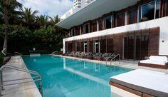 Top 10 Design Hotels in Miami   Best Hotels in Miami, Top 10 Design Hotels in Miami, where to stay in Miami   #bestdesignhotels #hotelinteriordesign #MiamiHotels  Know more here: http://hotelinteriordesigns.eu/top-10-design-hotels-in-miami/