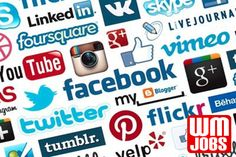 Top Social Network Gigs