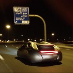 Spotted somewhere in Dubai.  _______________________________________ For more details and inquiries about our car do not hesitate to contact us: Mobile: 971556555568 Phone: 97143339000 Facebook: GTR-Motors  Twitter: GTR_Motors  Mail: info@gtr-motors.com ----------------------------------- #gtr_motors #UAE #MyDubai #MyAbuDhabi #laferrari #koenigsegg #oakleydesign  #bugatti #gtr #ferrarifxx #p1 #540 #550 #pagani #enzo #lamborghini #aventador #f12 #porsche #f1 #918 #Horcan #amg #spider #sls…