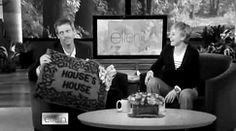 Ellen & Gregory