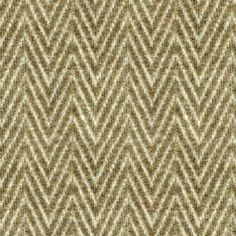 Traffic Master, Herringbone Bark/Cream 18 in. x 18 in. Carpet Tile, 16 Tiles-DISCONTINUED, HERRBACR at The Home Depot - Mobile