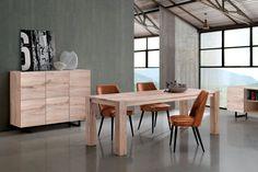 Τραπέζι | Casa Vogue Theocharidis - Επιπλα & Διακόσμηση Casa Vogue Luxury Living Θεοχαρίδης
