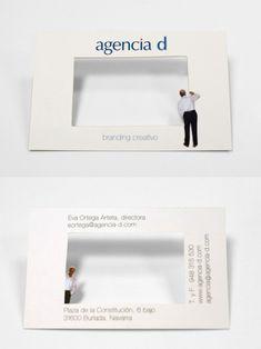 http://cardobserver.com/gallery/concrete-business-cards