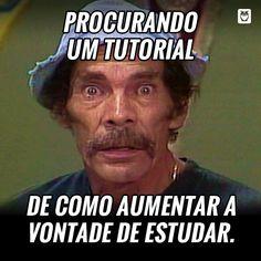 Ajudaaaa! #memes #seumadruga #estudos #estudaquemuda #concurseiros #concursos #motivação