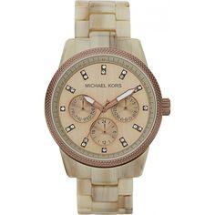 Michael Kors Watches | home watches michael kors watches michael kors mk5641 watch