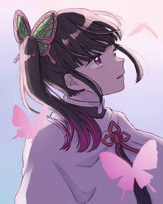 Demon Slayer: Kimetsu No Yaiba manga online Anime Chibi, Kawaii Anime, Manga Anime, Anime Art, Demon Slayer, Slayer Anime, Gekkan Shoujo Nozaki Kun, Deadman Wonderland, Chibi Characters