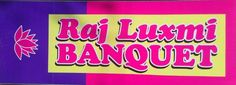 Raj Luxmi – The Mithai Shop Sweets Restaurant – Fine Dine Multi Cusine AC Banquet read more