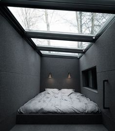 Container House - This Stunning Prefabricated House Is Every Minimalists Dream - Who Else Wants Simple Step-By-Step Plans To Design And Build A Container Home From Scratch?