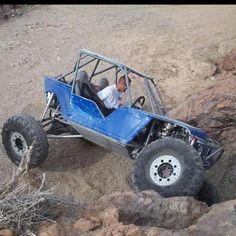 """""""@fokai253 all you need to do is find the #right #line on this #waterfall at the end of #presidents #choice #trail in #parker #arizona #tubebuggy #22r…"""""""