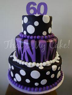 Google Image Result for http://www.thatsmycake.net/wp-content/uploads/2011/02/60th-birthday-cake.jpg