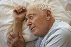 What We Now Know About Poor Sleep in Older Adults