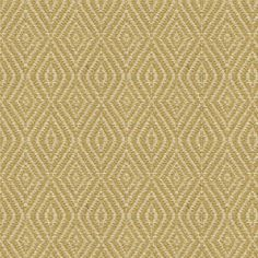 Best prices and fast free shipping on Kravet fabric. Strictly first quality. Search thousands of designer fabrics. Item KR-32532-14. Sold by the yard.