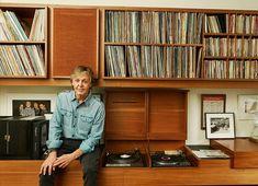 Paul Mccartney, Abbey Road, Ringo Starr, John Lennon, S Club 7, Band On The Run, R Vinyl, Vinyl Records, Heartbreak Hotel