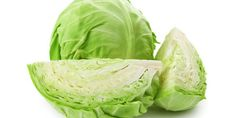 Health Benefits And Nutrition Facts-Raw Vs Cooked Cabbage. This green leafy vegetable is low in calories and fat. Cabbage can vary from being light green Cabbage Juice, Cabbage Soup Diet, Cooked Cabbage, Raw Cabbage, Can You Freeze Cabbage, Healthy Soup Recipes, Diet Recipes, Eat Healthy, Cabbage Health Benefits