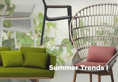 #summer #trends #ten