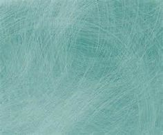 Turquoise Laminate Countertops - Bing Images