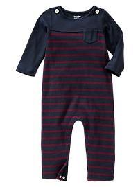 Gap | Baby | New Arrivals