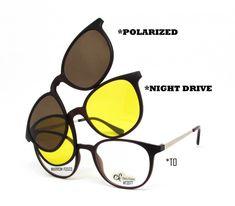 14c90b9d5 CLIPPON CHRIS FLORES TR90 MT35775020140C2 - Feminino - Óculos de Grau |  Mercadão dos Óculos