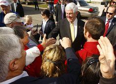 52 #prezpix #prezpixng election 2012 candidate: Newt Gingrich publication: abc news photographer: AP Photo publication date: 3/10/12