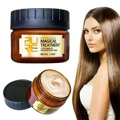 Hair Lice, Hair Scalp, Schwarzkopf Igora Royal, Overprocessed Hair, Cheveux Ternes, Hair Treatment Mask, Hair Treatments, Advanced Hair, Keratin Hair
