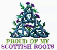 Scottish Thistle, Scottish Clans, Scottish Highlands, Highlands Scotland, Scotland Castles, Glasgow Scotland, Scottish Tattoos, Scottish Quotes, Jock