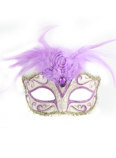 (http://www.chicagocostume.com/brazilian-eye-mask-purple/)