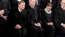 SCOTUS: Internet as a Human Right