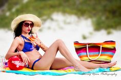 Living Room Photography. Perth, Beach Mat, Bikinis, Swimwear, Photographers, Outdoor Blanket, Living Room, Kids, Collection