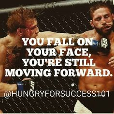 When You Fall Down Or Someone Make You DownYou Get Back And Move On Again! #motivational #quotes #hungryforsuccess More Daily Motivational And Inspirational QuotesCheckout: Instagram: http://ift.tt/2fxsBMr Pinterest: http://ift.tt/2fZ9c5K Twitter: https://www.twitter.com/hungry4success1