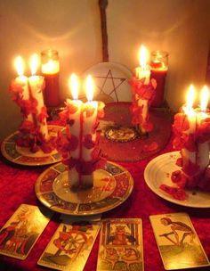 Cartomanzia-astrologia-rituali-tema natale - Francesca grande ritualista in legamenti d amore indissolubili chiamami al 3511487680 anche su whatsapp.In molti anni di esperienza e di studi nel mondo dell occulto e nella pratica di antichi e potenti incantesimi tra i quali fatture d amore, riavvicinamenti, legamenti indissolubili, riti per... - http://www.ilcirotano.it/annunci/ads/cartomanzia-astrologia-rituali-tema-natale/